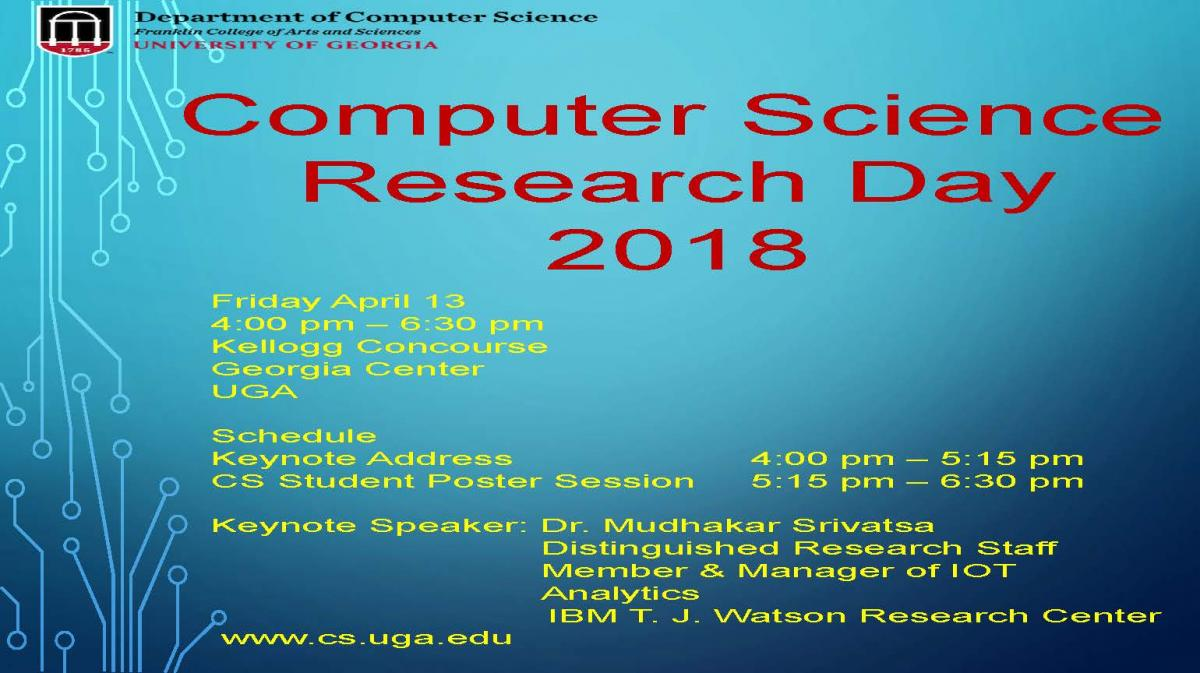 CS-ResearchDay2018-flyer_Page_1.jpg